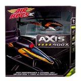 Air Hogs Axis 400X, Assorted | Air Hogsnull
