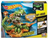 Camion Hot Wheels Monster Jam | Hot Wheelsnull