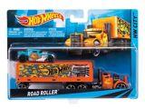 Hot Wheels Transporter, Assorted | Hot Wheelsnull