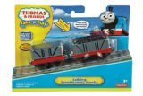 Thomas and Friends Large Talking Engine | Thomas and Friendsnull