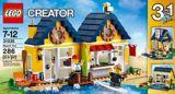 LEGO® Creative Supplement, 303-pcs | Legonull