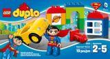 LEGO® Duplo Sofia the First Royal Stable, 38-pcs | Legonull