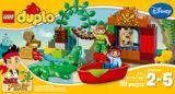 LEGO Duplo, Le train des chiffres, 31 pièces | Legonull