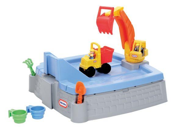 Big Digger Sandbox Product image