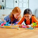 LEGO® Friends Party Boat - 41433 | Legonull