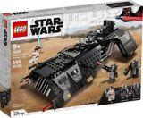 LEGO® Star Wars™ Knights of Ren™ Transport Ship - 75284 | Legonull