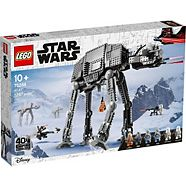 LEGO® Star Wars™ AT-AT - 75299