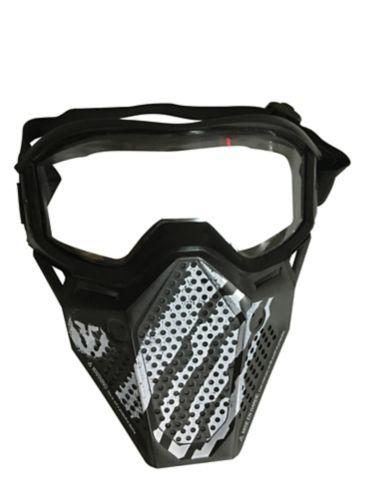 Masque NERF Rival Phantom Image de l'article