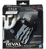 Masque NERF Rival Phantom | NERFnull
