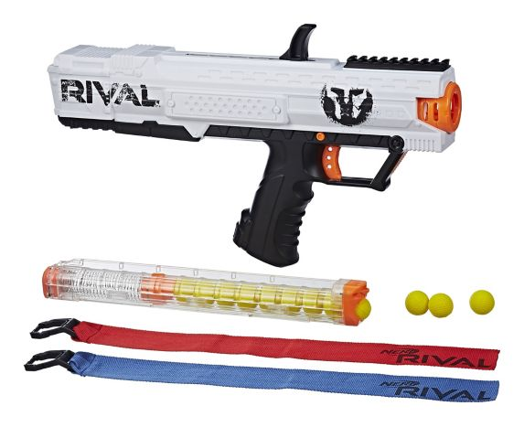 Nerf Rival Apollo Phantom Corps Product image