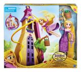 Disney Raiponce, Château Échappée entremêlée | Disney Princessnull