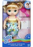Baby Alive Ready for School Baby | Baby Alivenull
