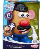 Figurine Monsieur Patate | Potato Headnull
