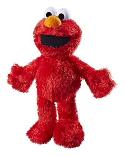 Tickle Me Elmo Product image