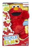 Tickle Me Elmo | Playskool