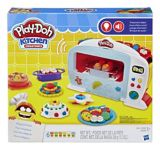 Play-Doh Kitchen Creations Magical Oven | Play-Dohnull