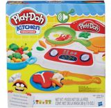 Play-Doh Sizzlin' Stovetop | Play-Dohnull