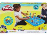 Play-Doh Play 'N Store Table | Play-Dohnull