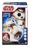 BB-8 Star Wars télécommandé, 9 po | Star Warsnull