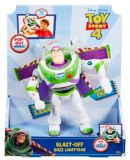 Disney Toy Story 4 Flying Buzz Lightyear Action Figure, 7-in | Toy Storynull