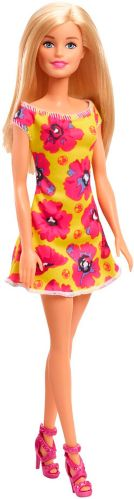 Barbie® Dolls, Assorted Product image