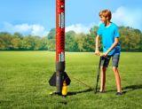 Mattel Monster Rocket | Mattelnull