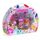 Ensemble de voyage PinyPon