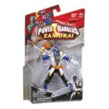 Super samouraïs Power Rangers | Power Rangersnull