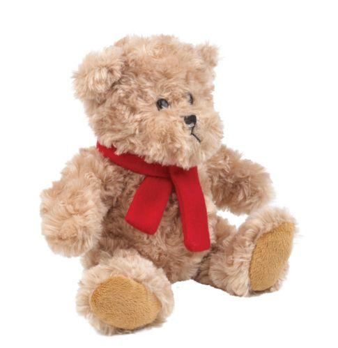 Jumpstart Teddy Bear Product image