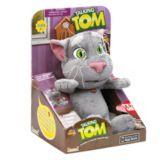 Ben et Tom parlants | Dragon I Toysnull