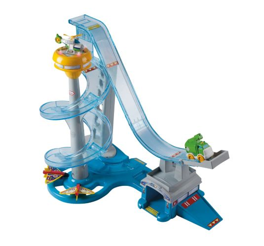 Little Tikes Big Adventures Action Fliers Play Set Product image