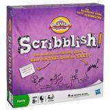 Cranium Scribblish | Hasbro Gamesnull