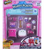 Shopkins Happy Places Decorator Packs, Assorted | Shopkinsnull