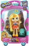 Shoppies Doll, Assorted | Shopkinsnull