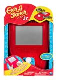 Etch a Sketch Junior