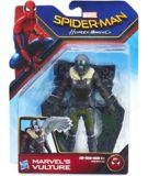 Spider-Man Web City Figures, Assorted, 6-in | Spidermannull