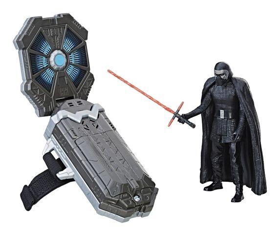 Kit de base Force Link Star Wars épisode8, 3,75 po Image de l'article
