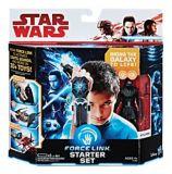 Kit de base Force Link Star Wars épisode8, 3,75 po | Star Warsnull
