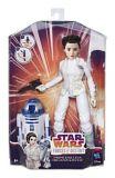 Figurines et amis Star Wars : Forces du destin, choix, 11 po | Star Warsnull