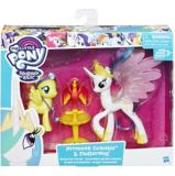 My Little Pony Friendship Pack, Assorted | My Little Ponynull