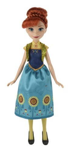 Frozen Fever Classic Fashion Product image