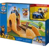 Ensemble Roll Patrol Chase's Off-Road Rescue Pat'Patrouille | Paw Patrolnull