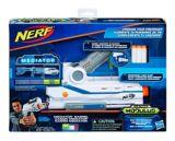 Canon ou crosse Nerf N-Strike Modulus Mediator | NERFnull