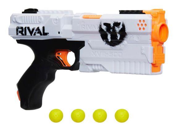 NERF Rival Kronos XVIII-500 Blaster Product image
