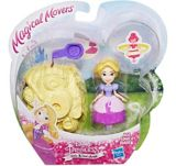 Disney Princess Little Kingdom Magical Movers, Assorted | Disney Princessnull