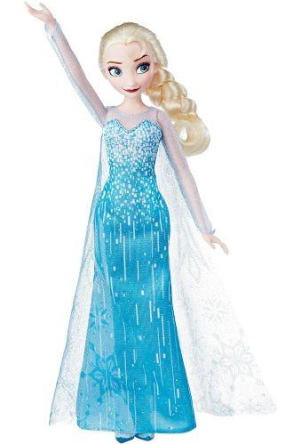 Poupée classique Elsa La reine des Neiges, 11po Image de l'article
