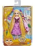 Disney Princess Tangled Curl 'n Twirl Doll, 9-in | Disney Princessnull