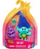 Figurines Trolls Small Troll Town à collectionner, choix varié | Trollsnull