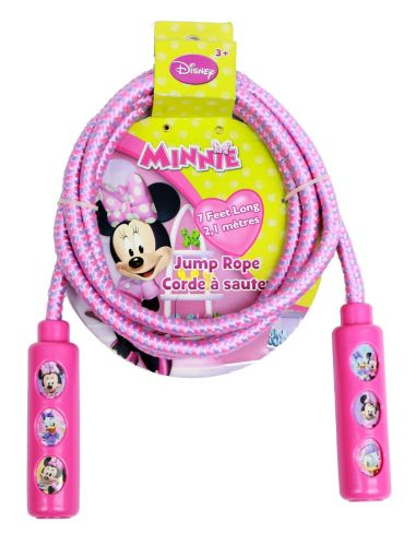 Deluxe Jump Rope, 7-ft Product image
