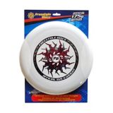 Ultimate Flying Disc, 175 g | Gravitynull
